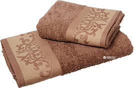 Полотенце Турция 50x90 Zeron