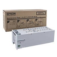 Контейнер отработанных чернил Epson Stylus Pro 4550/4800/4880/7450/7800/7880/9450/9800/9880/11880 (C12C890191)