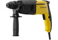 Перфоратор бытовой Stanley STHR202K