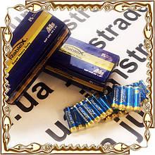 Батарейка Rablex R06 1.5V 60 шт./уп.