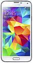 Мобильный телефон Samsung Galaxy S5 16GB Gold (Золото), фото 6
