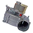 Вентилятор Viessmann Vitopend WH1B 30 кВт. - 7829827, фото 2