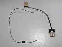 Шлейф матрицы Asus X541 (NZ-5995), фото 1