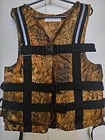 Страховочный жилет XL, фото 1