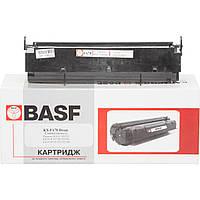 Копи Картридж (Фотобарабан) BASF для Panasonic аналог KX-FA86A7 (WWMID-74102)