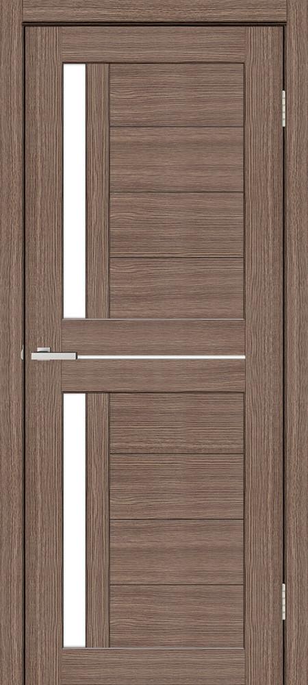 Двери межкомнатные Cortex Deco-01 (ПВХ)