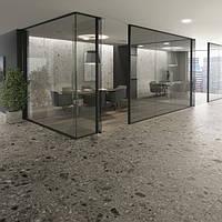 INALCO керамогранитная плитка для стен и пола большого формата
