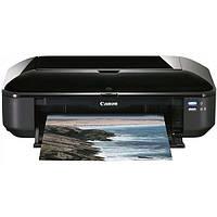 Принтер А3 Canon Pixma iX6840 (8747B007) c Wi-Fi