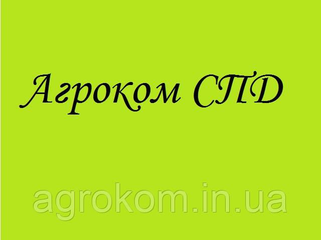 Игла пресс-подборщика COLA/FAHR