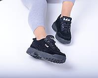 Кроссовки Фила — Купить Недорого у Проверенных Продавцов на Bigl.ua a4102011ecd