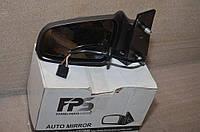 Зеркало левое FP5210M01 Опель Зафира OPEL ZAFIRA