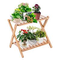 Напольные подставки цветов, фото 1