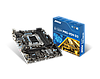 Материнська плата MSI B150M PRO-VDH DDR3 s1151