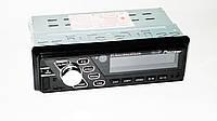 Автомагнитола пионер Pioneer 1011BT ISO RGB подсветка+Bluetooth, фото 8
