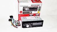 Автомагнитола пионер Pioneer 1011BT ISO RGB подсветка+Bluetooth, фото 10