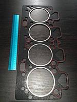 Прокладка головки блока цилиндров Д3900 В2421101 6 488074