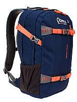Рюкзак Peme Smart Pack 30 Navy, фото 1