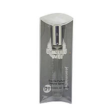 Jeanmishel Love Invictus (91) 20ml