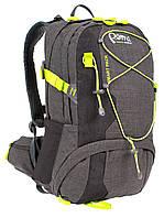 Рюкзак Peme Smart Pack 35 Grey, фото 1