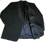 СМОКИНГ мужской  (48-50), фото 2
