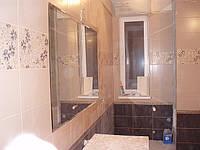 Зеркала для ванн