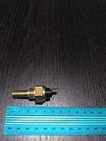 Датчик термометра GANZ M14x1,5 В26666092 6 473511