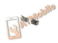 Разъем зарядки Motorola XT1580 XT1585