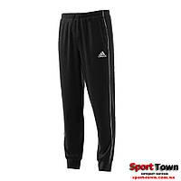 Брюки Adidas Core18 SW Pnt Оригинал