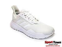 Adidas Duramo 9 b96580 Оригинал