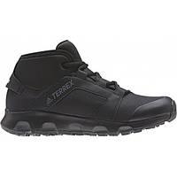Женские ботинки Adidas Terrex Voyager CW CP W (Артикул:S80808)