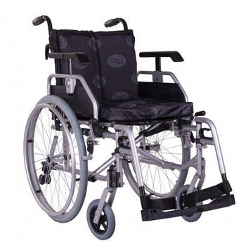 Легкая инвалидная коляска «LIGHT MODERN» OSD-MOD-LWS2-**