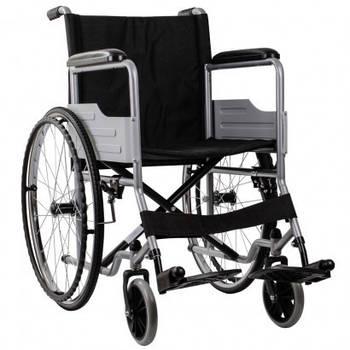 Механическая инвалидная коляска «ECONOMY 2» OSD-MOD-ECO2-**