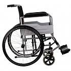 Механическая инвалидная коляска «ECONOMY 2» OSD-MOD-ECO2-**, фото 3