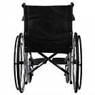 Механическая инвалидная коляска «ECONOMY 2» OSD-MOD-ECO2-**, фото 5