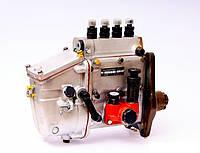 Топливный насос высокого давления двигателя Д-65 (ЮМЗ)