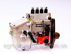 Паливний насос високого тиску двигуна Д-65 (ЮМЗ)