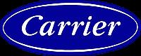 Компрессоры холодильные поршневые полугерметичные CARRIER, фото 1
