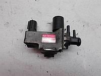 Клапан сброса Subaru Forester S12, 2007-2012, 14471AA220