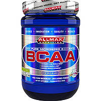 BCAA 2:1:1 AllMax Nutrition