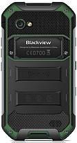 Смартфон Blackview BV6000 Green 12 мес.гарантия/ 3 мес., фото 3