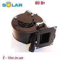 Нагнетательный вентилятор NOWOSOLAR NWS-100/P (240 м³/ч)