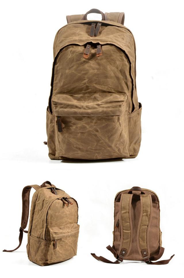 Рюкзак мужской City Bag
