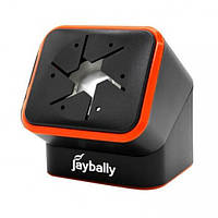 Портативная колонка Jaybally BL-02 Orange, фото 1