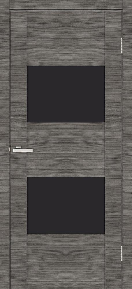 Двери межкомнатные Cortex Deco-03 (ПВХ)