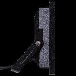 Світлодіодний прожектор Ilumia 042 FL-30-NW 30W 4000К 3000Lm, фото 4