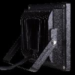 Світлодіодний прожектор Ilumia 042 FL-30-NW 30W 4000К 3000Lm, фото 5