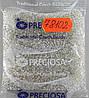 Бисер 10/0,  №78102  (уп.50 грамм)