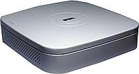 SN-2009P