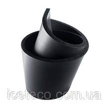 Теплоизоляция листовая каучуковая Kaiflex EF-E стандартная PL10-R