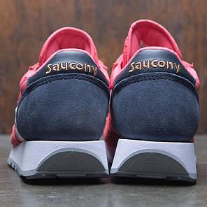 Жіночі кросівки Saucony Jazz Original 1044 - 455s 41 розмір, фото 2